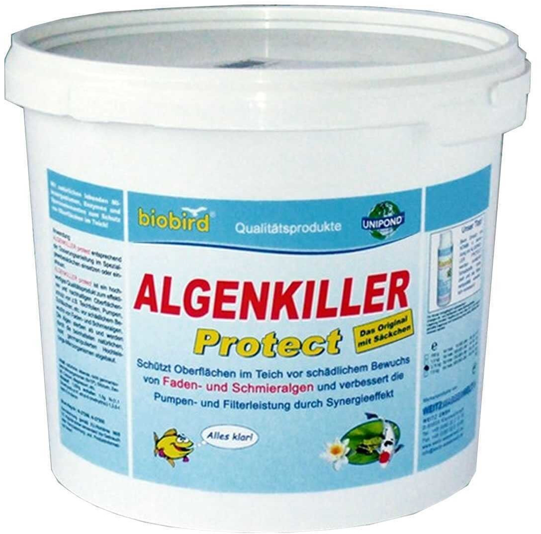 Weitz Algenkiller Protect