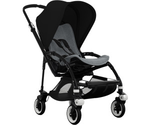 Image of Bugaboo Bee3 Black