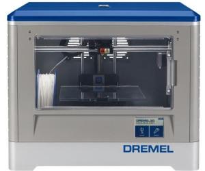 Dremel 3D Idea Builder 3D20