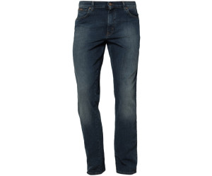 Buy Wrangler Texas Stretch vintage tint from £43.99 (Today