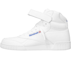 Buy Reebok Ex-O-Fit Hi from £45.04 – Best Deals on idealo.co.uk 4cf55b56f