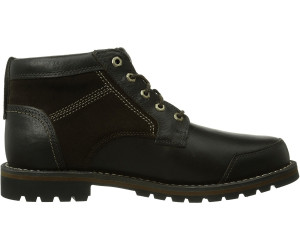 66547fb7d9c Buy Timberland Larchmont Chukka from £85.13 (August 2019) - Best ...