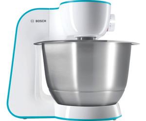 Bosch MUM5 StartLine ab 124,99 € | Preisvergleich bei idealo.de