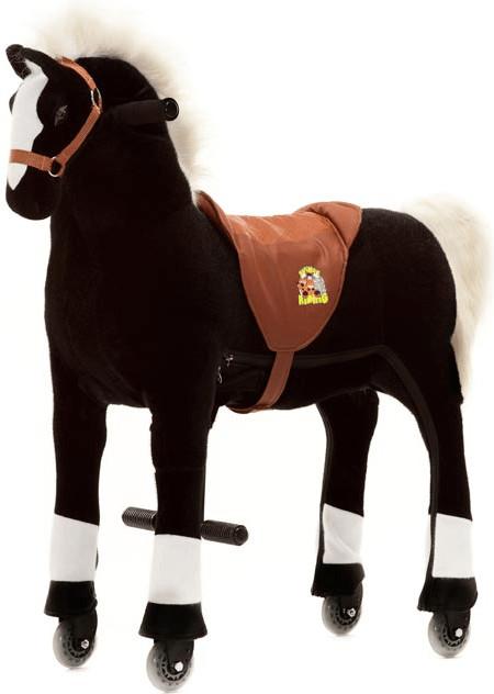 Animal Riding Pferd Maharadscha mittel