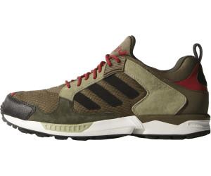 zx 5000 adidas