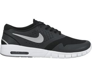Nike SB Eric Koston 2 Max blackmetallic silverwhite ab 78