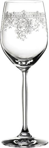 Spiegelau Weißweinkelch Set Renaissance