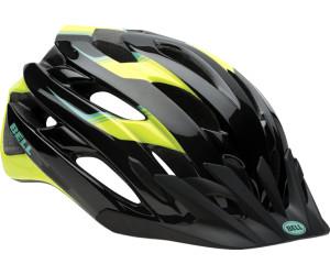 Bell Event XC Helmet in Matt WhiteBlue