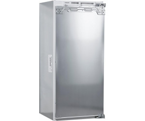 Siemens Kühlschrank Weiß : Siemens ki rvf ab u ac preisvergleich bei idealo