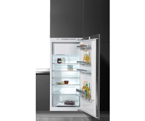 Siemens Kühlschrank 122 Cm : Siemens ki lvf ab u ac preisvergleich bei idealo