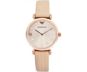 Armani damenuhren gold  Emporio Armani Armbanduhr Preisvergleich | Günstig bei idealo kaufen