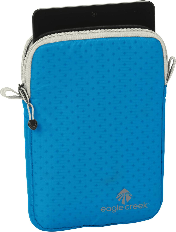 Image of Eagle Creek Pack-It Specter Mini-Tablet Sleeve