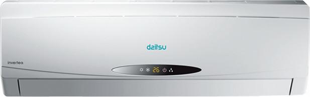 Daitsu ASD24UI-EK