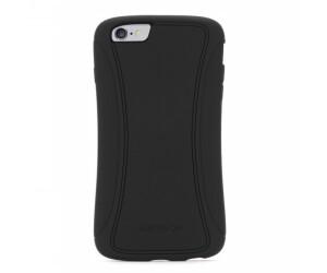 Griffin Survivor Slim Case (iPhone 6 Plus) au meilleur prix sur ... 80ef673f95c1