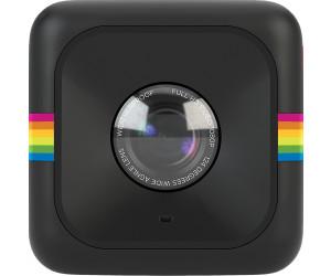 Polaroid Cube a € 55,39 | Agosto 2019 | Miglior prezzo su idealo