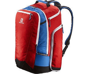Housse Chaussure Salomon Extend Max Gearbag Cherry To Ebony