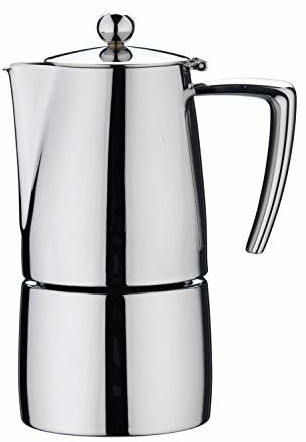 Image of DecoArt Grunwerg Art Deco 6 Cup