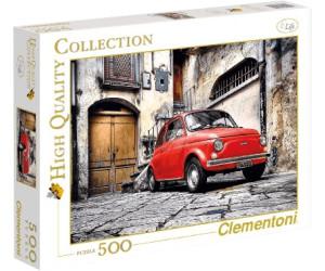 Clementoni 30575