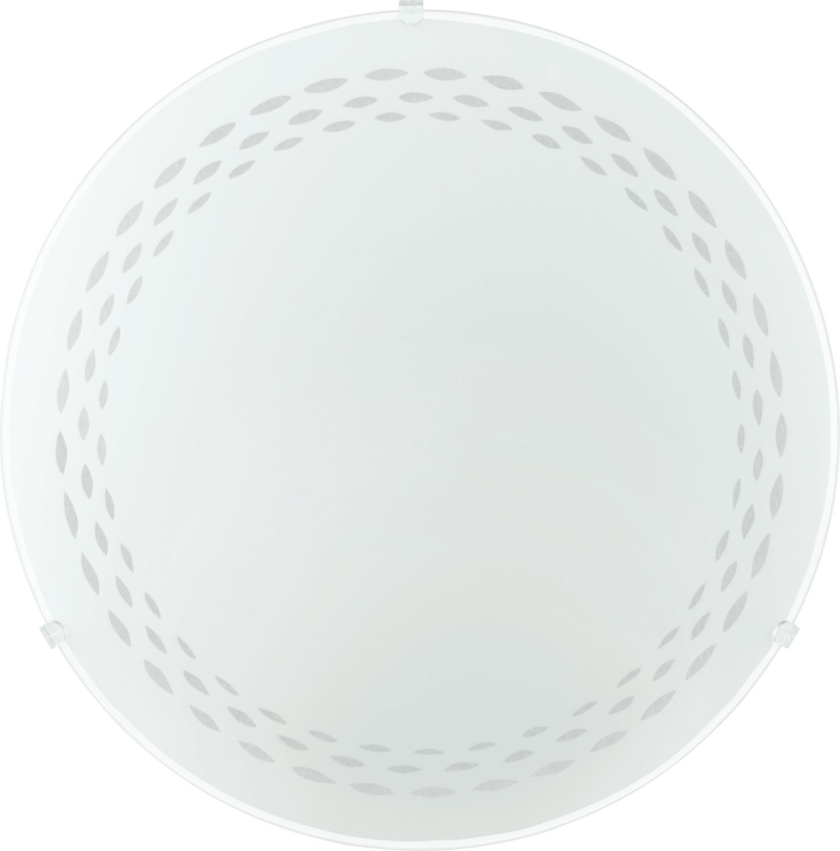 Eglo LED Twister (93277)