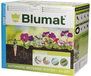 Tonkegel Bewässerung bewässerungssystem blumentopf pflanzkübel preisvergleich günstig