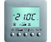 Busch Jaeger Thermostat Preisvergleich Gunstig Bei Idealo Kaufen