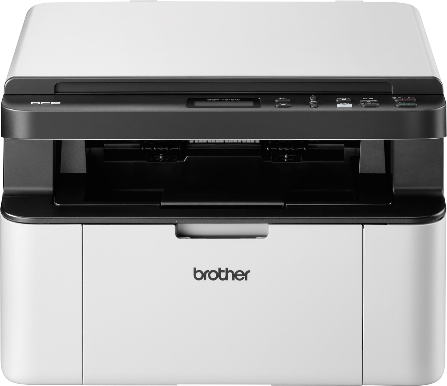 Image of Brother DCP-1610W