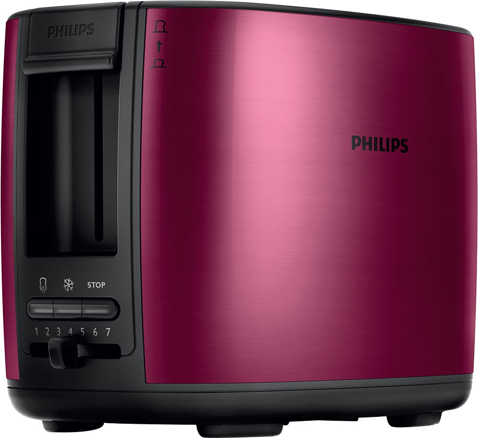 Philips Avance Collection HD2628/00