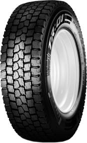 Pirelli TR01 295/80 R22.5 152/148 M