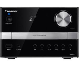 0972b07534850 Pioneer X-EM22 desde 165