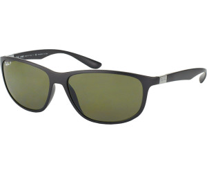 8938c751ab9 Buy Ray-Ban RB4213 from £83.06 – Best Deals on idealo.co.uk