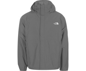 aa05ae1aa02d ... cheapest the north face mens resolve insulated jacket. 40.60 175.00  91770 0da74