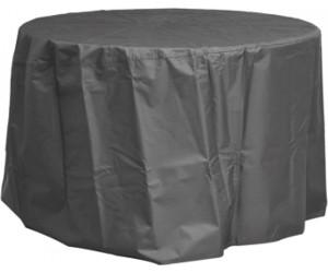 Siena Garden Schutzhulle Premium Fur Tisch O 120 Cm Ab 18 81