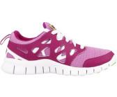 Nike Free Run 2.0 GS ab 31,90 ? (Oktober 2019 Preise