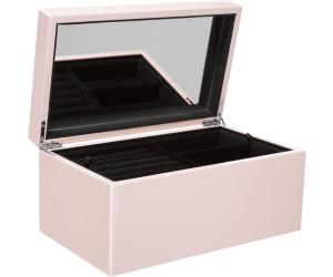 gift company tang m blush ab 152 10 preisvergleich bei. Black Bedroom Furniture Sets. Home Design Ideas