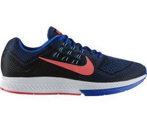 Nike Air Zoom Structure 18 a € 96,17 | Miglior prezzo su idealo
