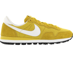 the latest f9bbb b2ade Nike Air Pegasus 83