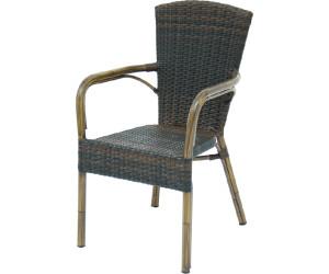 siena garden altona stapelsessel 175641 ab 73 68 preisvergleich bei. Black Bedroom Furniture Sets. Home Design Ideas