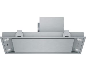 lf959rb51 g nstige haushaltsger te. Black Bedroom Furniture Sets. Home Design Ideas