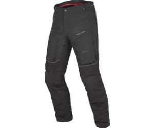 Dainese Pantaloni D-Explorer Gore-Tex