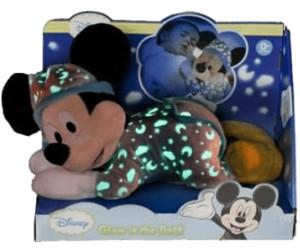 Image of Disney 5878962