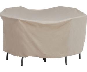 Stern Schutzhülle Für Sitzgruppe 300 X 220 X 90 Cm