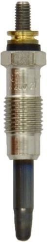 Bosch GLP001