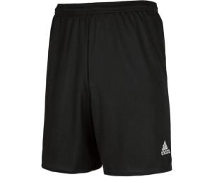 4d4dc3e33ca866 Adidas Parma II Shorts ab 4