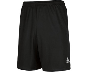 Adidas Parma II Shorts ab 4,49 € (September 2019 Preise