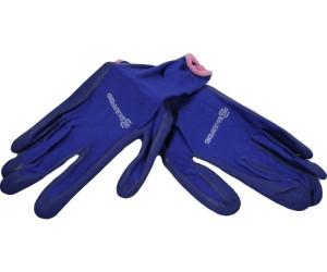 Bauerfeind Venotrain Handschuhe Gr. S