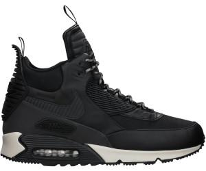 Nike Air Max 90 Prix Sneaker Chaussure De Idealo
