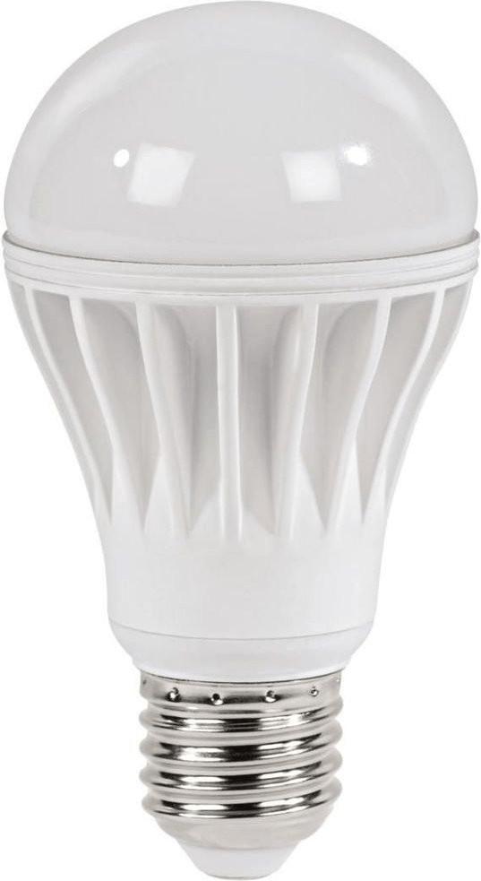 Xavax LED-Lampe (112099)