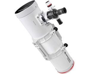 Teleskop newton celestron astrofi wifi newton teleskop lidl