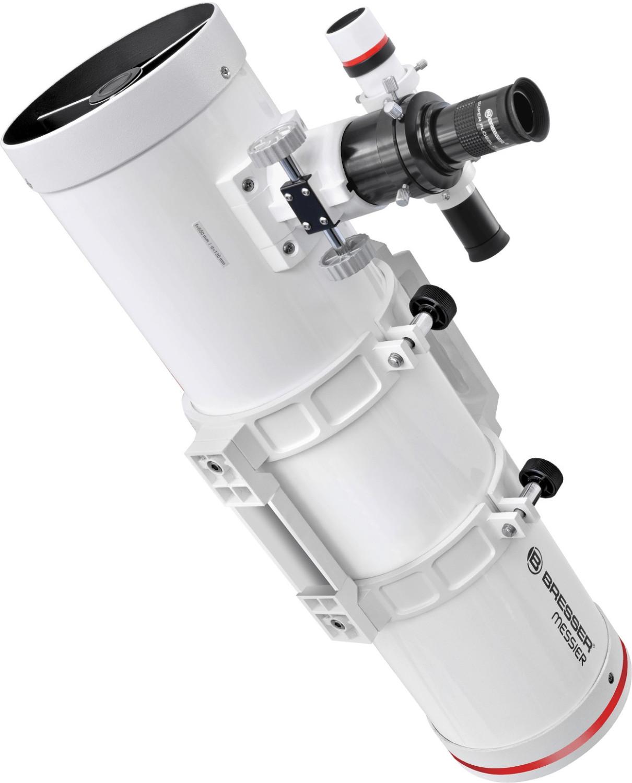 Image of Bresser 130/650 parabolic EXOS-2 GoTo