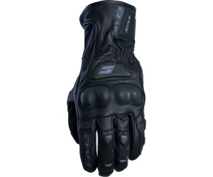 Five Gloves RFX4 WP Handschuhe